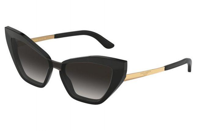 Dolce & Gabbana DG 4357 501/BG - Sunčane naočale - Optika Šimić Prskalo