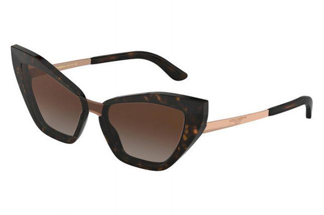 Dolce & Gabbana DG 4357 502/13 - Sunčane naočale - Optika Šimić Prskalo