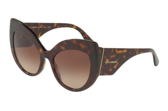 Dolce & Gabbana DG 4321 502/13 - Sunčane naočale - Optika Šimić Prskalo