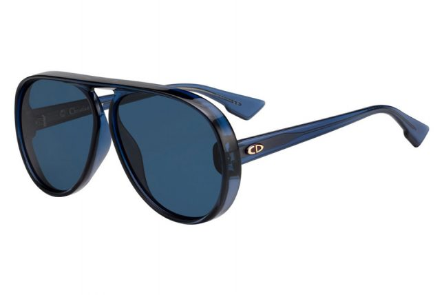 Christian Dior LIA PJP A9 - Sunčane naočale - Optika Šimić Prskalo
