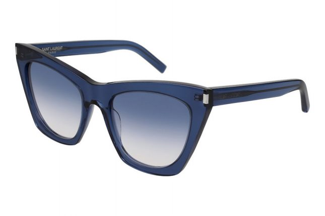 Yves Saint Laurent SL 214 KATE 002 - Sunčane naočale - Optika Šimić Prskalo