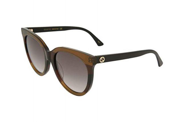 Gucci GG 0179 SA 003 - Sunčane naočale - Optika Šimić Prskalo