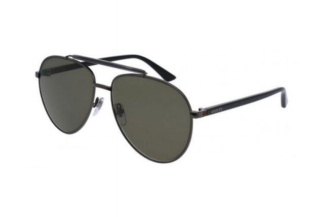 Gucci GG 0014S 003 - Sunčane naočale - Optika Šimić Prskalo