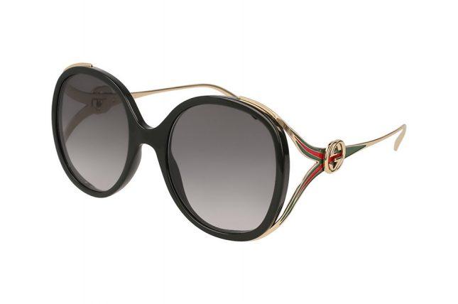 Guci GG 0226S 001 - Sunčane naočale - Optika Šimić Prskalo