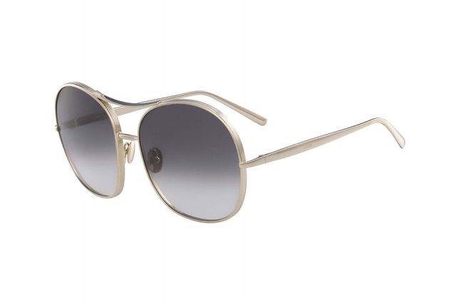Chloe CE128S 744 - Sunčane naočale - Optika Šimić Prskalo