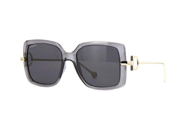 Salvatore Ferragamo SF 913 S 057 - Sunčane naočale - Optika Šimić Prskalo