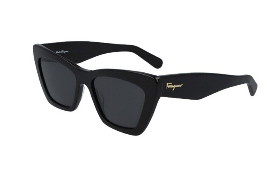 Salvatore Ferragamo SF 929 S 001 - Sunčane naočale - Optika Šimić Prskalo