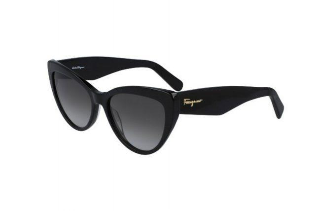 Salvatore Ferragamo SF 930 S 001 - Sunčane naočale - Optika Šimić Prskalo