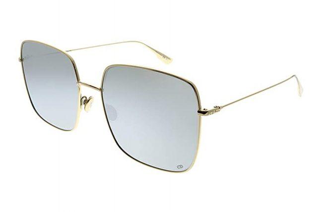 Christian Dior STELLAIRE 010SQ 59 - Sunčane naočale - Optika Šimić Prskalo