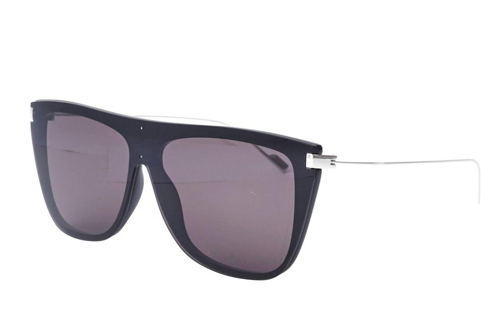 Yves Sait Laurent SL-1-T - 001 - Sunčane naočale - Optika Šimić Prskalo