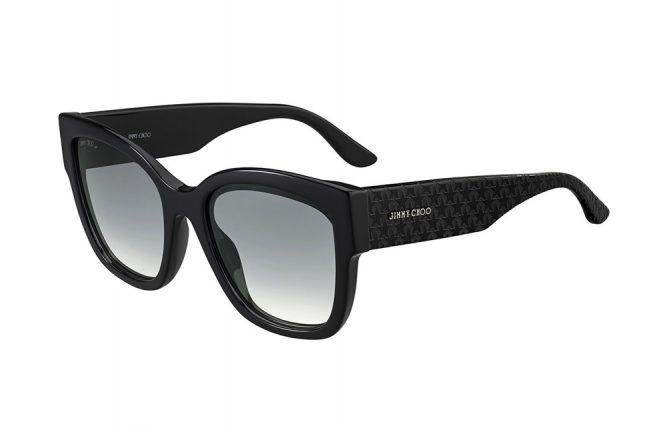 Jimmy Choo ROXIES-807M9 - Sunčane naočale - Optika Šimić Prskalo