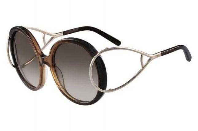 Chloe CE 703S 233 - Sunčane naočale - Optika Šimić Prskalo