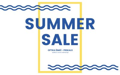 Summer Sale 2021.