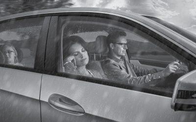 ZEISS DriveSafe promotivna ponuda