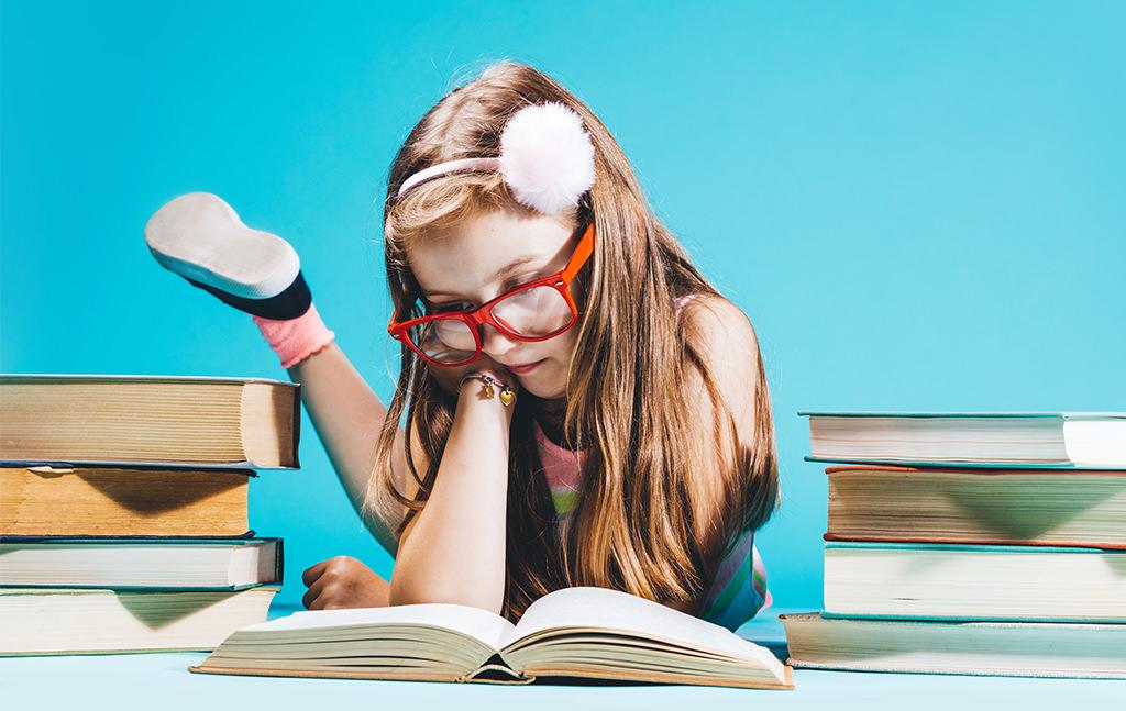 Back to School – Besplatni pregledi vida